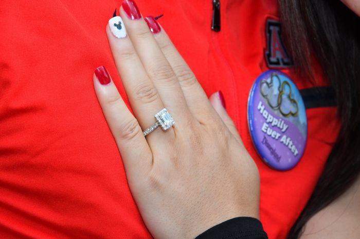 Rings!!! 24