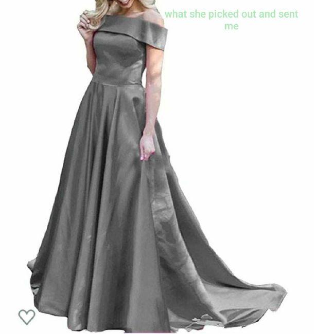 fmil dress Blues!!!! help Me!!!! 1