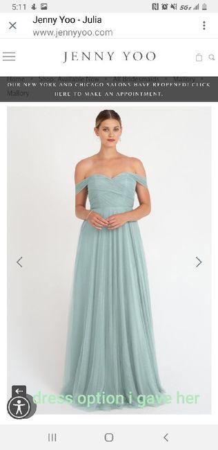 fmil dress Blues!!!! help Me!!!! 2