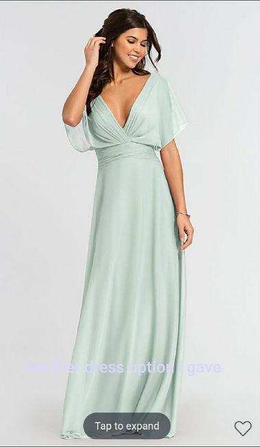 fmil dress Blues!!!! help Me!!!! 3