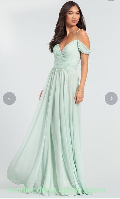 fmil dress Blues!!!! help Me!!!! 4