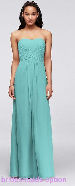 fmil dress Blues!!!! help Me!!!! 5
