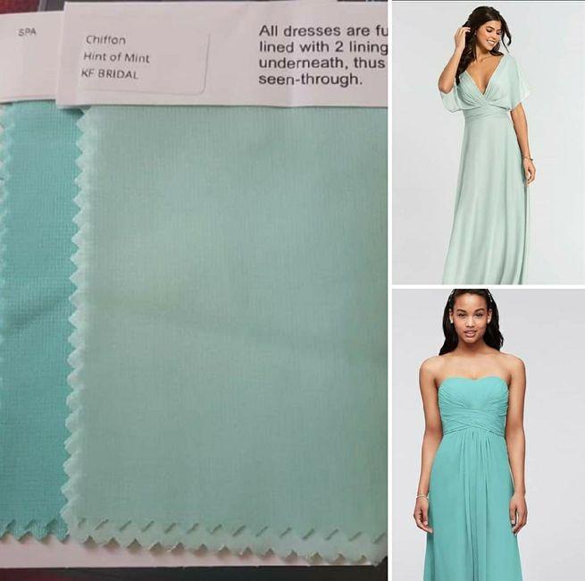 fmil dress Blues!!!! help Me!!!! 6