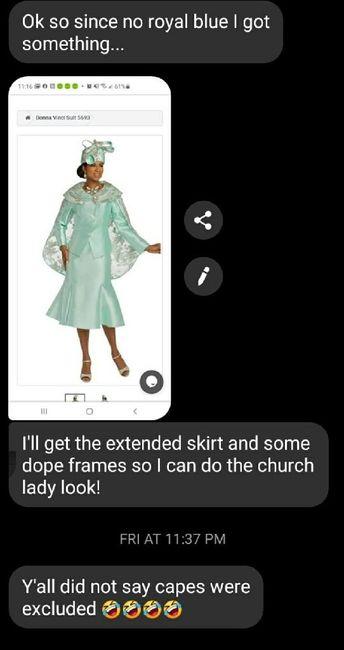 fmil dress Blues!!!! help Me!!!! - 2