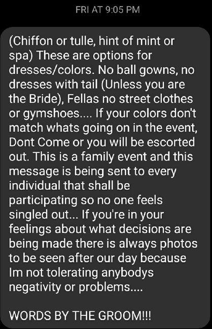 fmil dress Blues!!!! help Me!!!! - 1