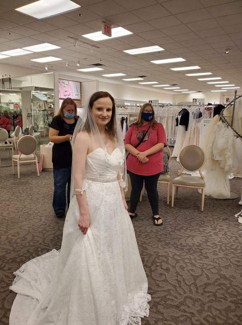 Help Me Pick Wedding Shoes 1