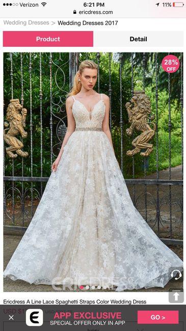 Wedding Dress Sites Weddings Wedding Attire Wedding Forums