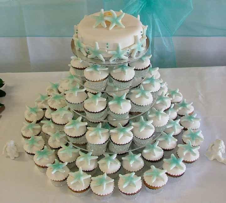 Cake! - 1