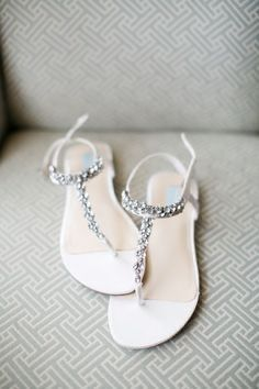 Ceremony Shoes - 2