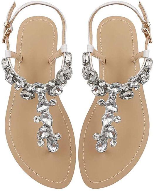 Wedding shoes 4