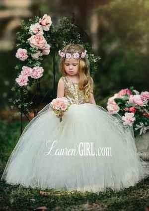 Flower Girls - 3