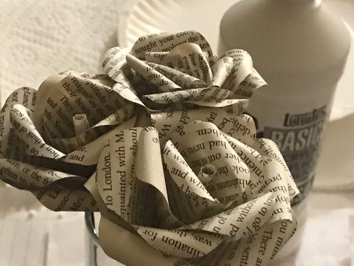 Bridal shower host gifts 1