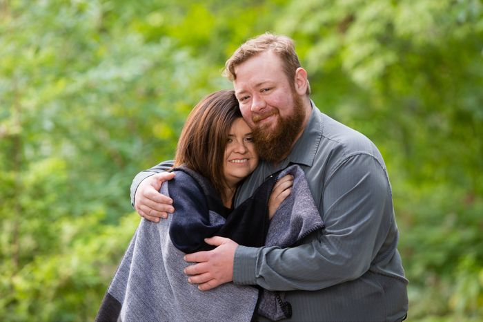 Engagement photos- Love or hate? 25