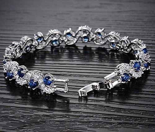 Bridesmaids Jewelry? 1