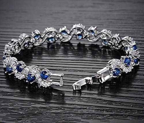 Bridesmaids Jewelry? - 1