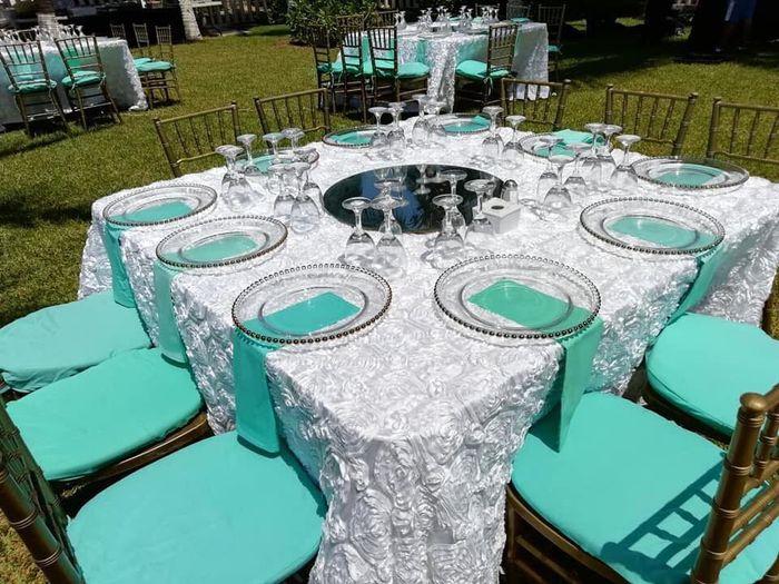 Inexpensive ways to wedding ! 3