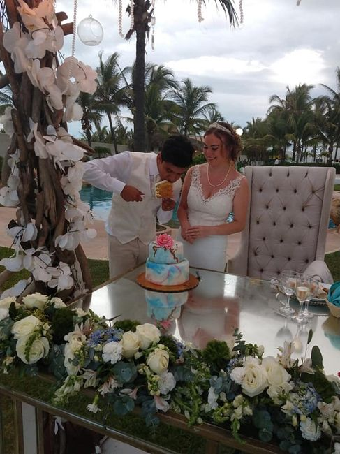 Inexpensive ways to wedding ! 5