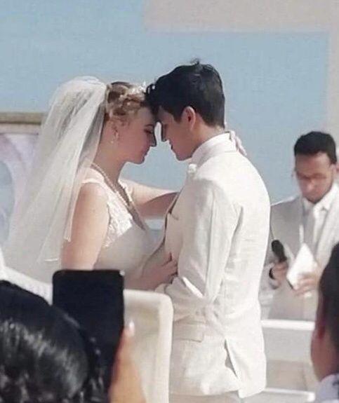 Inexpensive ways to wedding ! - 6
