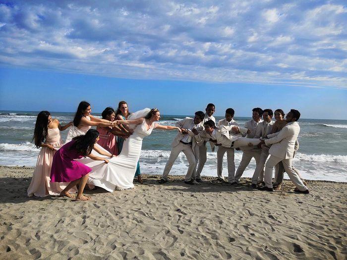 Inexpensive ways to wedding ! 9