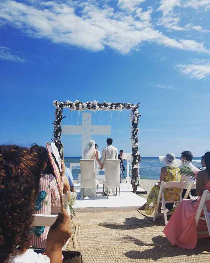 Inexpensive ways to wedding ! - 7