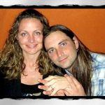 Rob&Traci