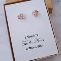 Bridesmaid Gifts! - 1