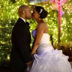 Marrying Mr. Wright