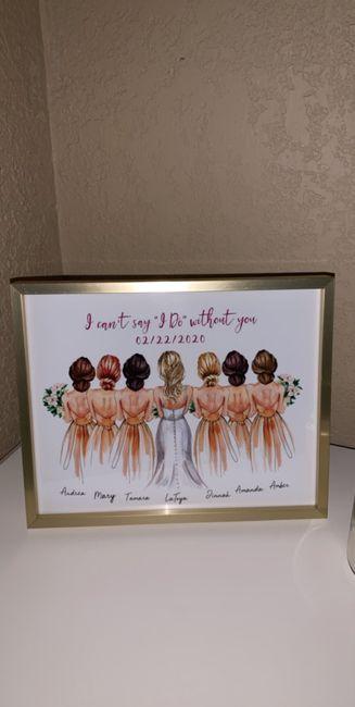 Bridesmaid Proposals 4