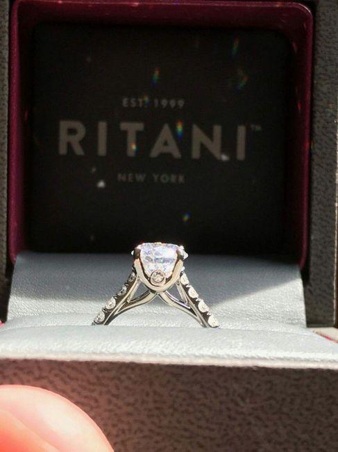 Favorite Ring Detail 6