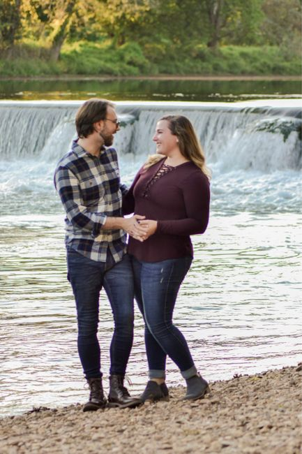 Fall Engagement Photo Faves! 15