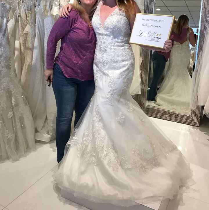 Dress Alteration Suggestions