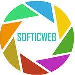 softicweb