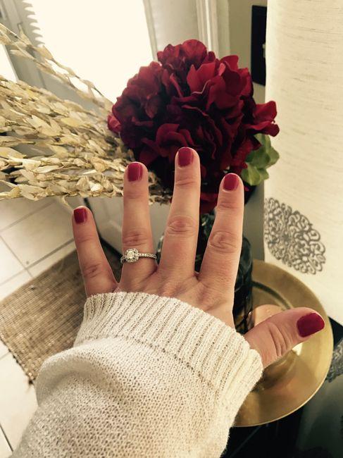 Engagement Rings 10