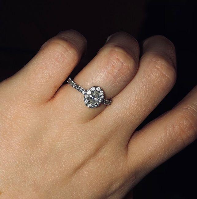 Ring Pics! 19