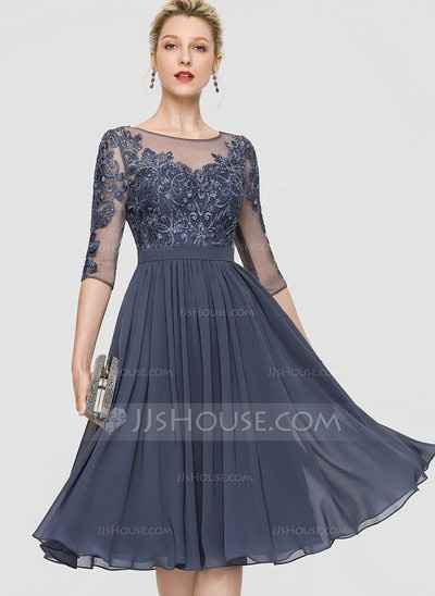 Mix and Match Bridesmaid Dresses 2