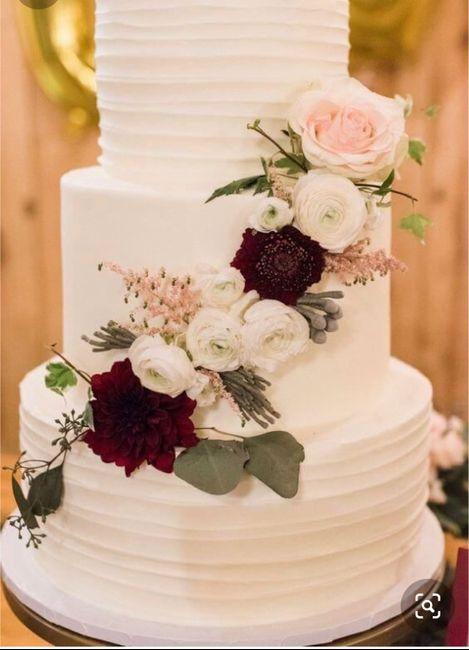 Cake Design 2