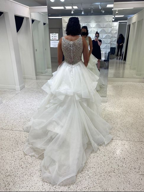 Let Me See Your Dresses!! 19