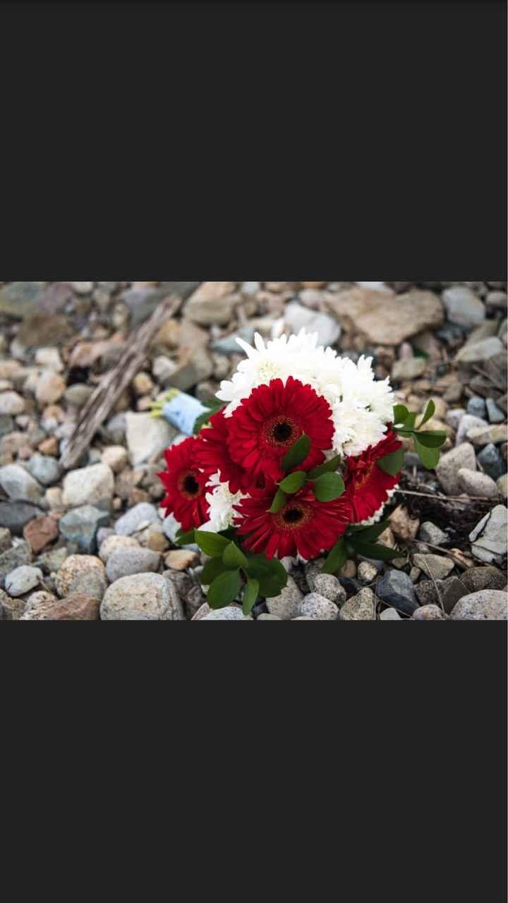 Show me your diy floral arrangements!!! - 2