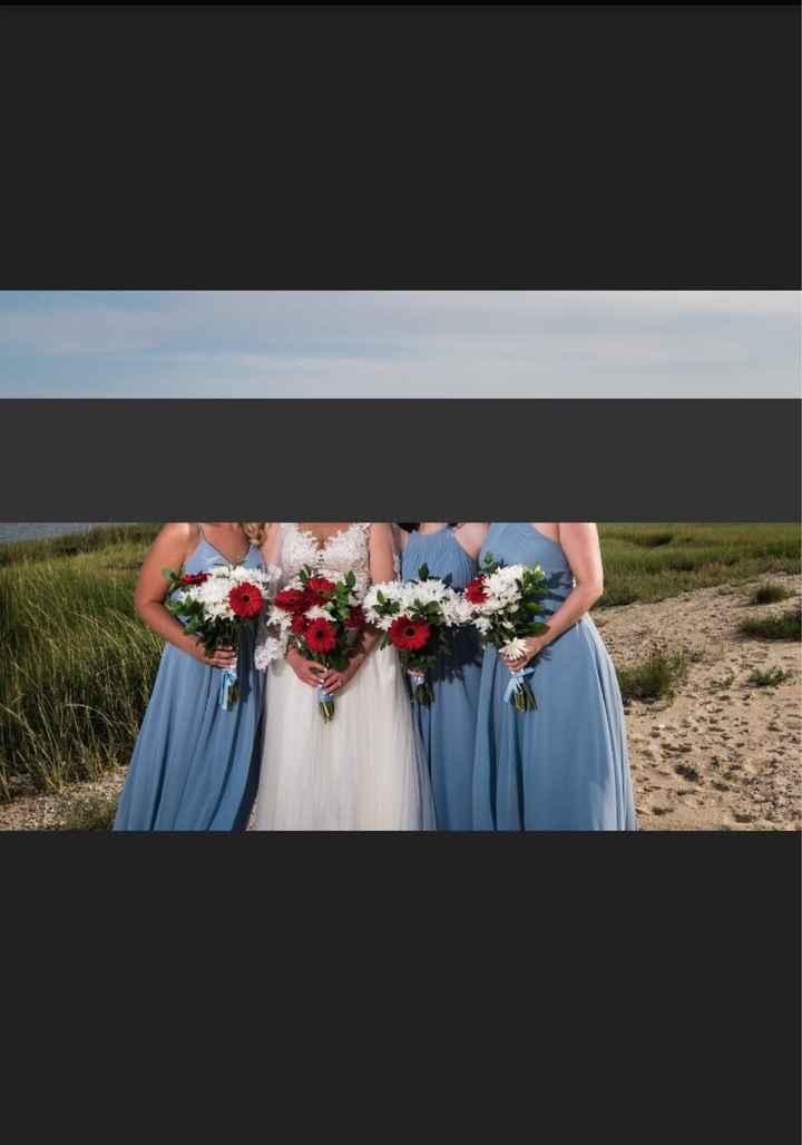 Show me your diy floral arrangements!!! - 3