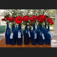 Show me your diy floral arrangements!!! - 1