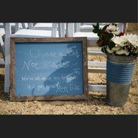 Show me your diy floral arrangements!!! - 5