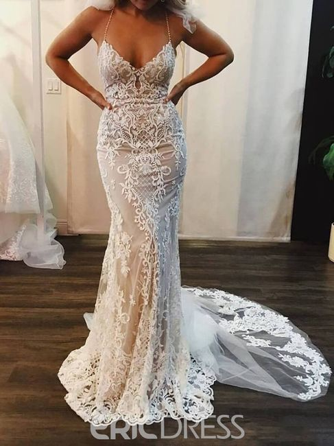 Need to find this dress 1