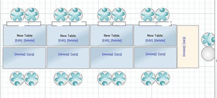 ww seating chart tool glitch weddings planning wedding forums