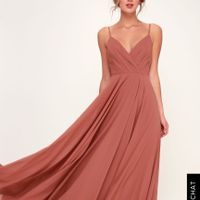 i Need Your Help! Picking colors for my bridesmaid dresses. - 4