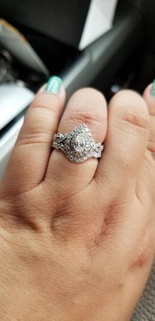 Rings!!! 25