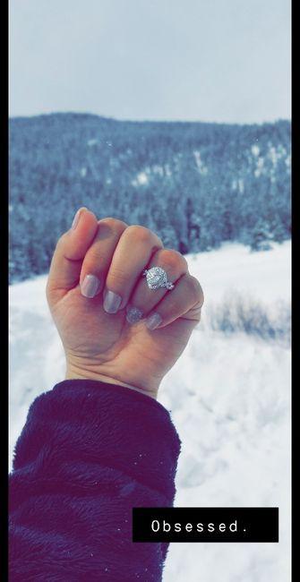 Rings!!! 26