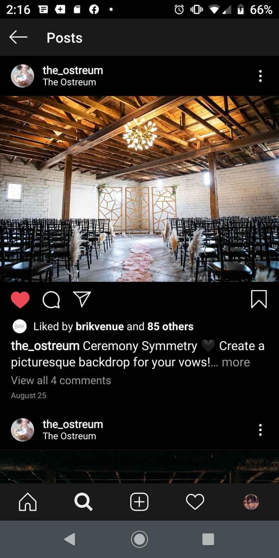 The Ostreum