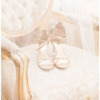 wedding shoes!!!!