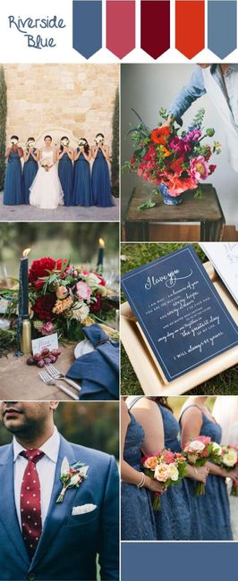 Wedding Inspiration 3