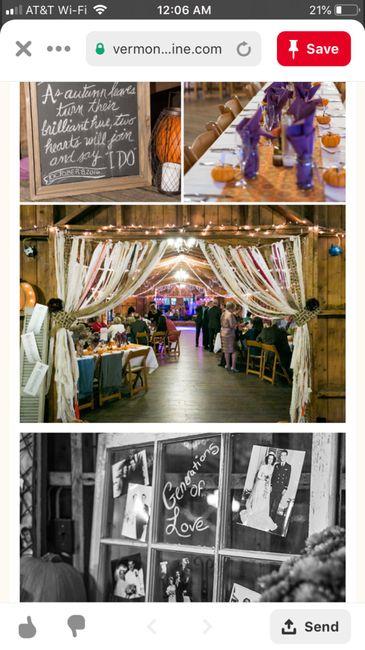 Wedding Inspiration 7